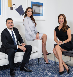 The Mazer Group,                       Agent in Greater Boston - Compass