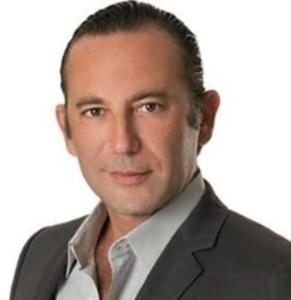 Iskander Lemseffer,                       Agent in Los Angeles - Compass
