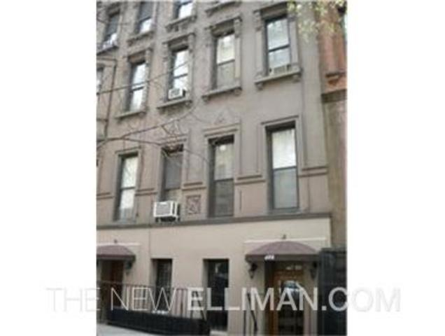 134 West 71st Street, Unit 2 Image #1