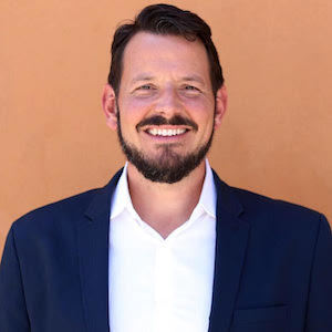 Jamie Marzion, Agent in San Diego - Compass