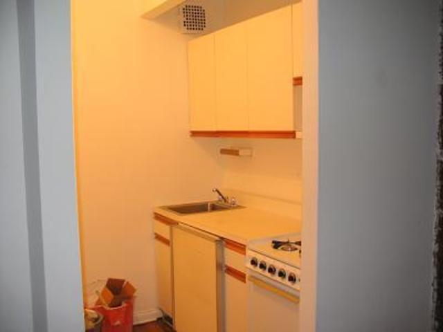 243 West 21st Street, Unit 1A Image #1