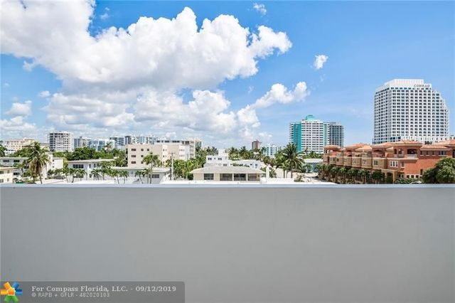 401 North Birch Road, Unit 414 Fort Lauderdale, FL 33304