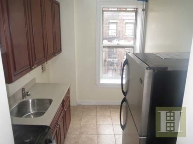 416 West 129th Street, Unit 28 Image #1