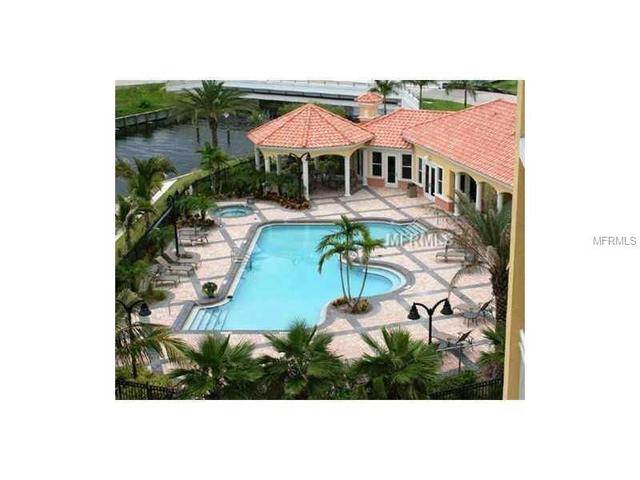611 Riviera Dunes Way, Unit 601 Palmetto, FL 34221