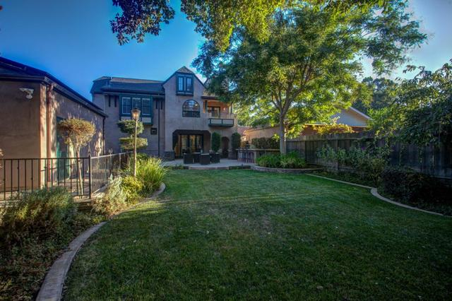 1451 Glenwood Avenue San Jose, CA 95125