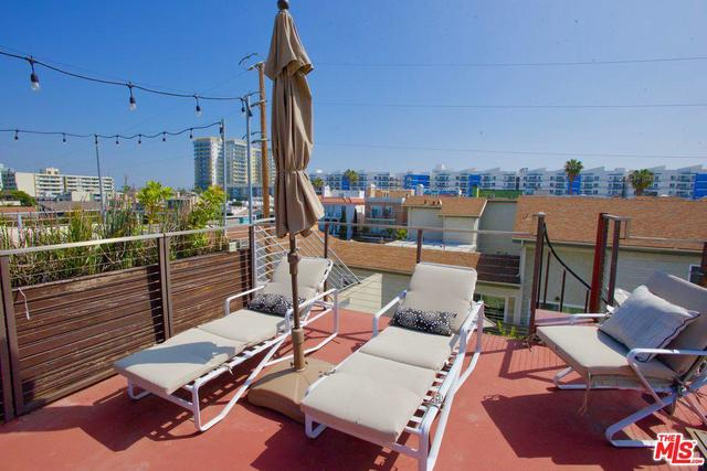 131 Galleon Street, Unit 2 Marina del Rey, CA 90292