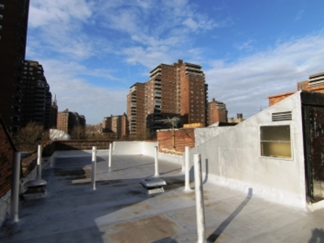 311 West 29th Street, Unit 5C Image #1
