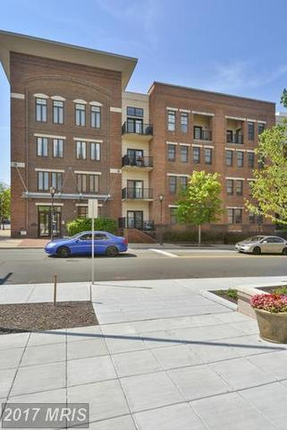 181 Reed Avenue East, Unit 301 Image #1