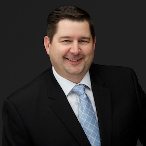 Jason Wallace, Agent in San Diego - Compass
