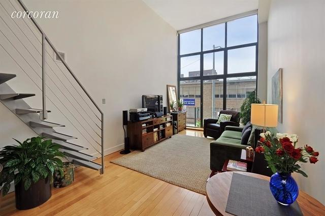 171 North 7th Street, Unit 2A Image #1