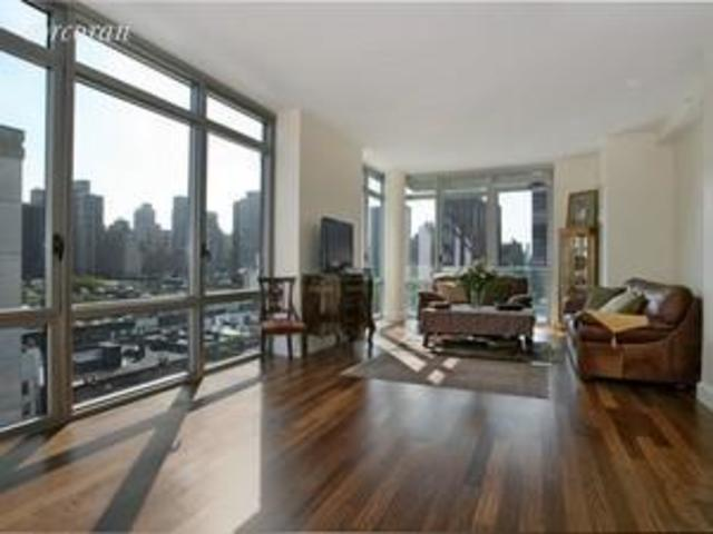 333 East 91st Street, Unit 14CD Image #1