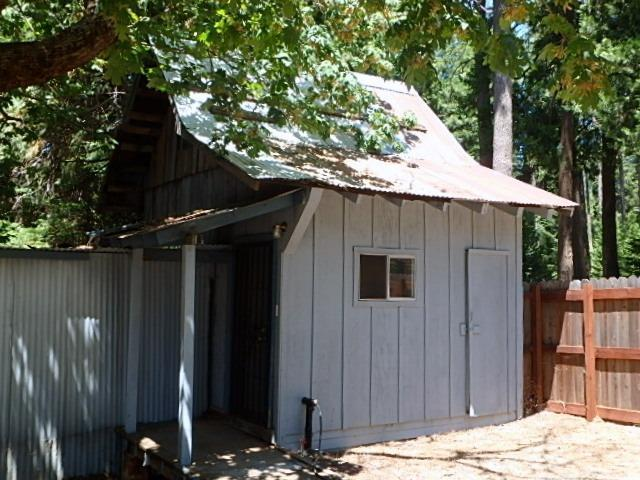 5855 Yankee Jims Road Foresthill, CA 95631