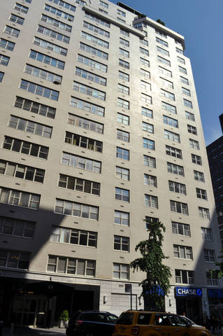 69 5th Avenue, Unit 4J Image #1
