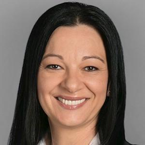 Lana Krneta,                     Agent in San Francisco - Compass