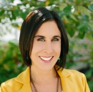Nicole Mcentee
