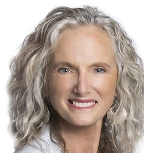 Paula Leary, Agent in San Francisco - Compass