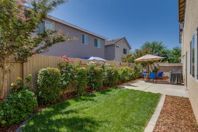 1659 Bushy Tail Street Roseville, CA 95747