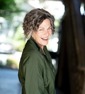 Susan Beadles