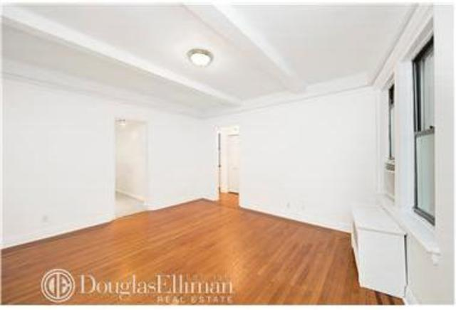 142 East 49th Street, Unit 7E Image #1