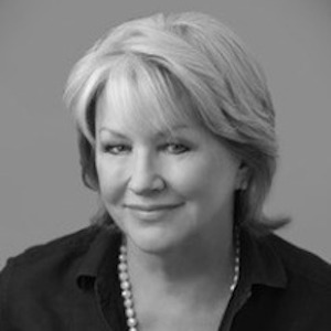 Andrea Katter,                       Agent in San Francisco - Compass