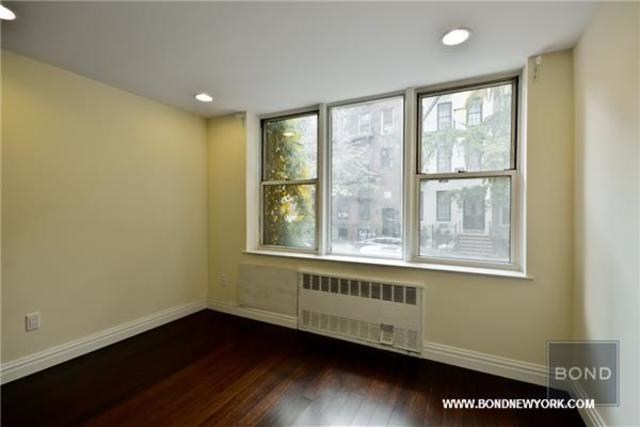 347 East 51st Street, Unit 1D Image #1