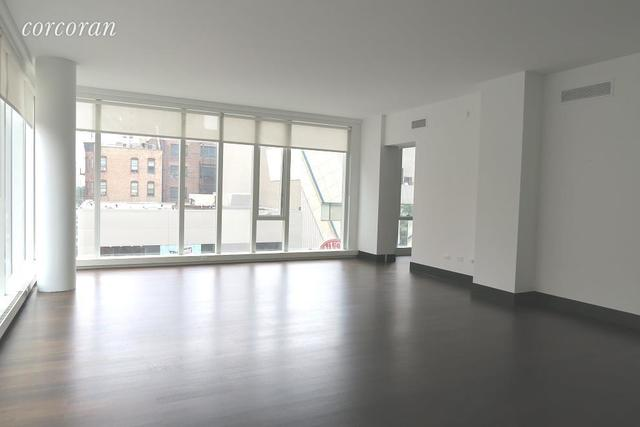 151 East 85th Street, Unit 5E Image #1