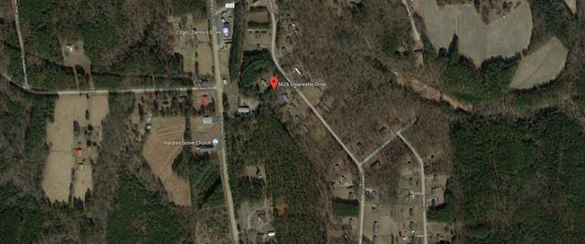6626 Clearwater Drive Oxford, NC 27565