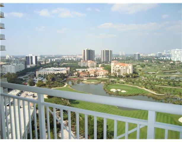19501 West Country Club Drive, Unit 1713 Image #1