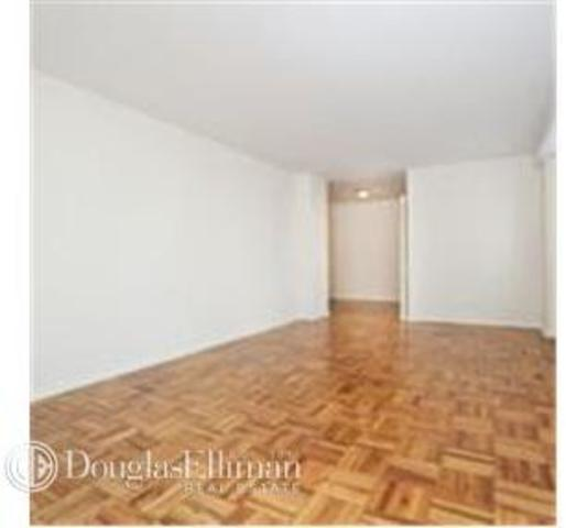 301 West 45th Street, Unit 7C Image #1