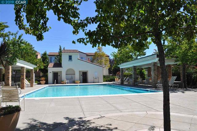 2231 Cedarwood Loop San Ramon, CA 94582