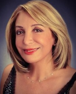 Frieda Hassid,                       Agent in Los Angeles - Compass
