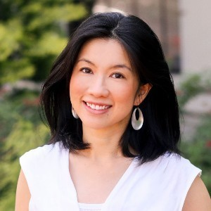 Edith Yang