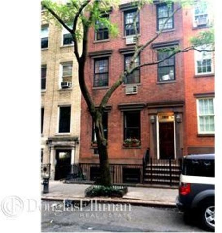 232 East 5th Street, Unit G Image #1