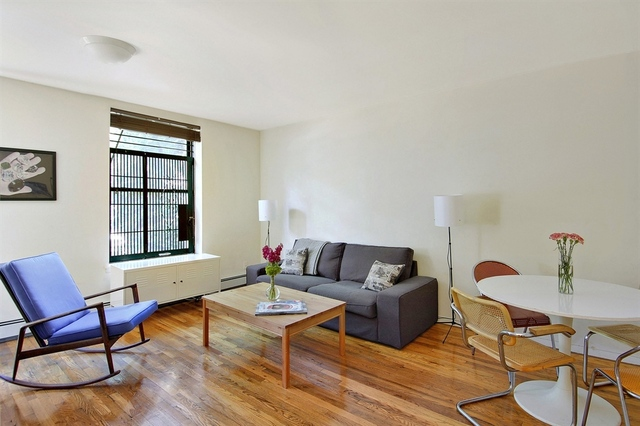 427 St Johns Place, Unit 1A Image #1