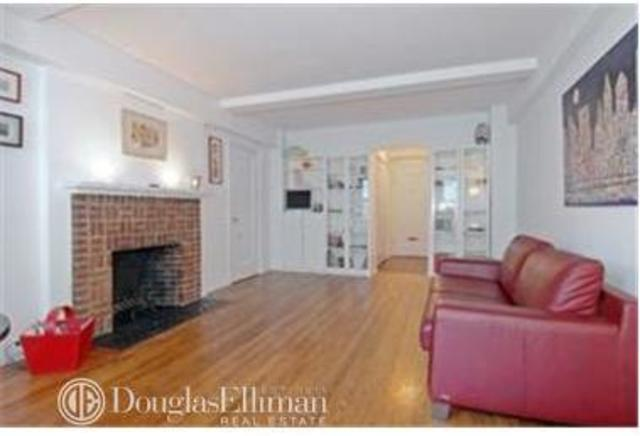 210 East 73rd Street, Unit 8D Image #1