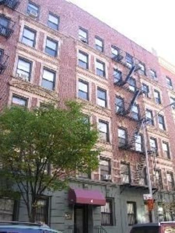 4 West 101st Street, Unit 9A Image #1
