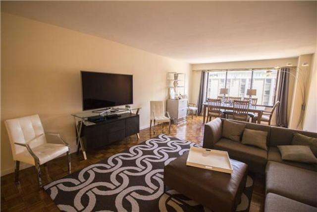220 East 72nd Street, Unit 9B Image #1