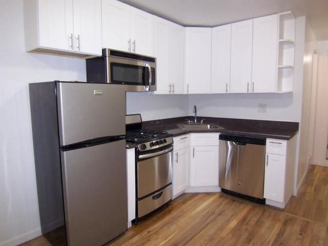 401 East 78th Street, Unit 5A Image #1