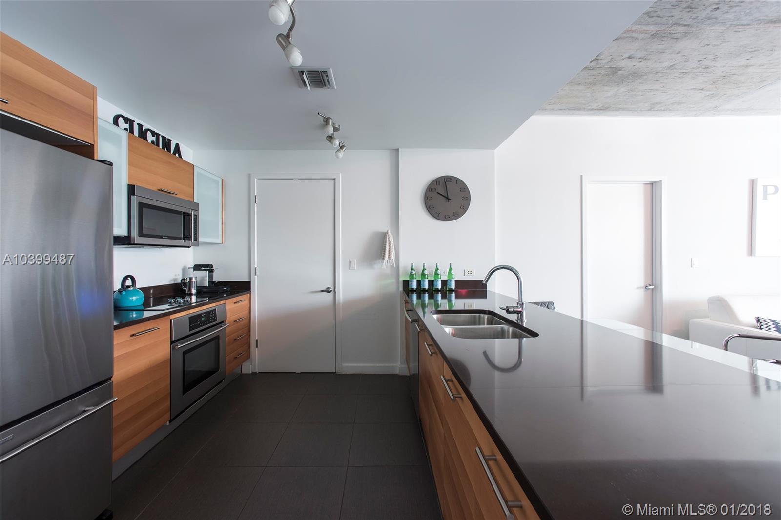 Geane Brito, Real Estate Agent in Miami & Fort Lauderdale - Compass