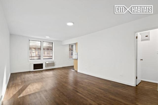 101 West 23rd Street, Unit 2N Image #1