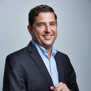 Mike Matthias, Agent in Los Angeles - Compass