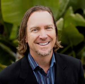 J. Patrick Brown,                     Agent in San Diego - Compass