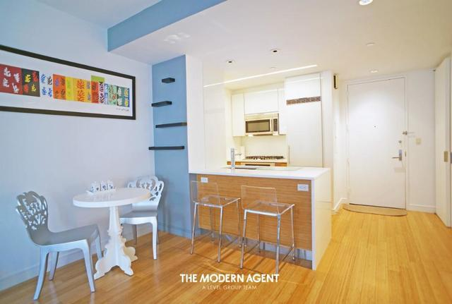 303 East 33rd Street, Unit 5E Image #1