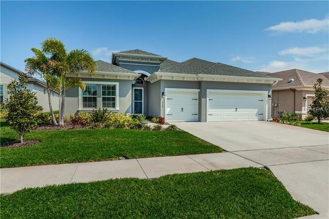 Amazing 12366 Keyridge Loop Largo Fl 33778 Compass Download Free Architecture Designs Osuribritishbridgeorg