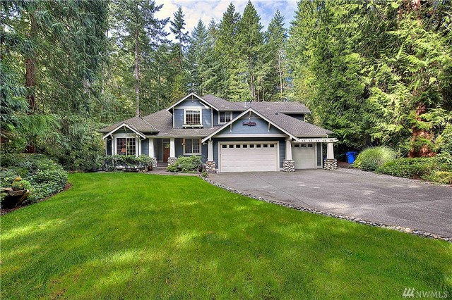 Gig Harbor Real Estate >> Gig Harbor Wa Homes For Sale Gig Harbor Real Estate Compass