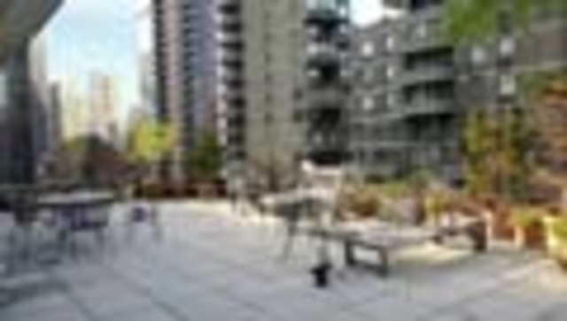 310 East 49th Street, Unit 1E Image #1