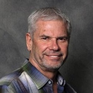 Gary Bernie,                       Agent in San Francisco - Compass