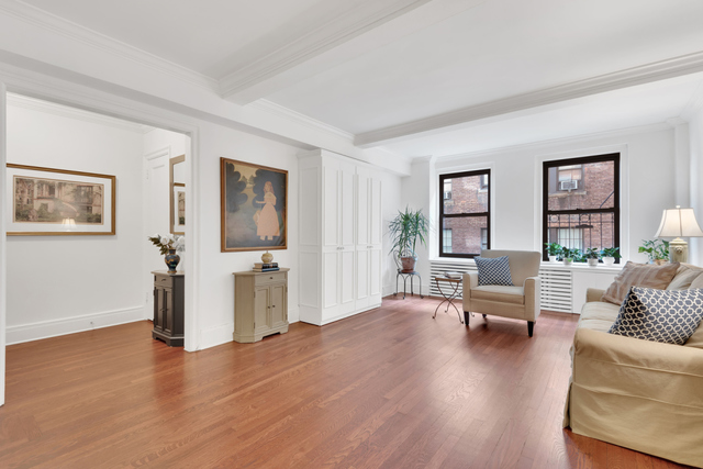 444 East 52nd Street, Unit 4E Manhattan, NY 10022