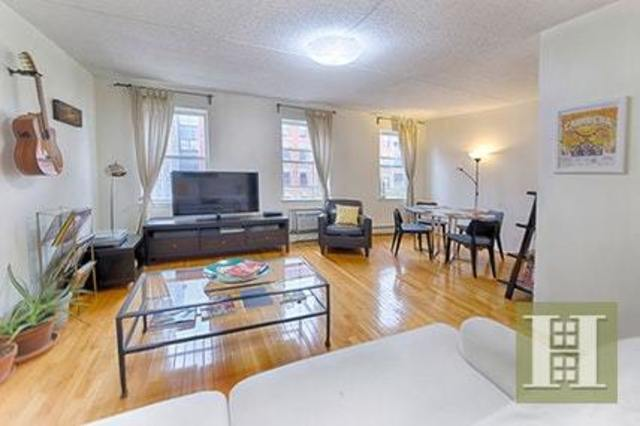 7 East 117th Street, Unit 3 Image #1