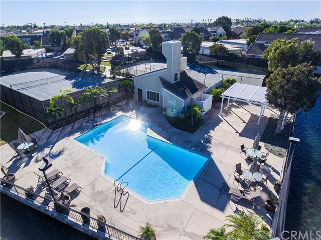 3732 Montego Drive Huntington Beach, CA 92649